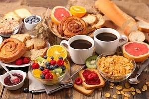 Brunch De Kitchen Aid : fr hst cken brunchen hamburg ~ Eleganceandgraceweddings.com Haus und Dekorationen
