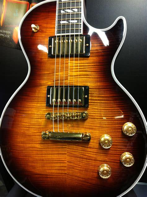Gibson Supreme by Gibson Les Paul Supreme Desert Burst Image 721243