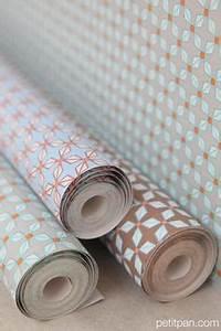 Papier Petit Pan : 1000 images about papier peint wallpaper on pinterest ~ Zukunftsfamilie.com Idées de Décoration