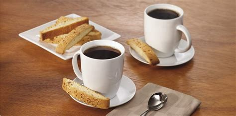 You can find a perfect spot in your kitchen and designate it you can find percolators that make single shots of espresso or up to 12 cups of coffee. Percolator Coffee Ratio: How to Make Coffee in a Percolator