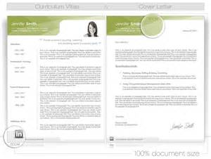 editable resume format in word 179 best images about cv exles on simple resume creative resume and curriculum