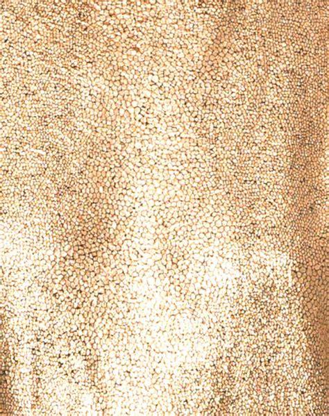 Rose Gold Wallpapers Wallpapersafari