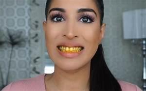 Weiße Zähne Hausmittel : z hne bleichen hausmittel f r wei e z hne ~ Frokenaadalensverden.com Haus und Dekorationen