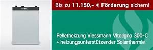 Vitoligno 300 C : pelletheizung viessmann vitoligno 300 c festpreisangebot ~ Frokenaadalensverden.com Haus und Dekorationen
