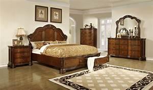 bedroom furniture south africa online 28 images With home furniture online south africa