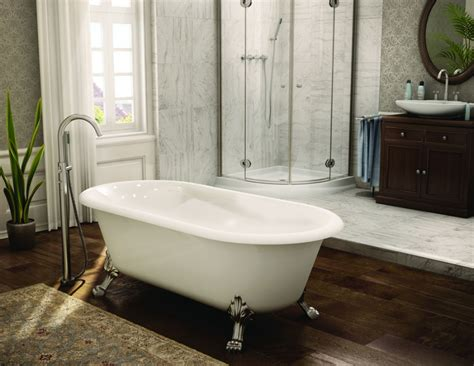 5 Bathroom Remodeling Design Trends And Ideas For 2013