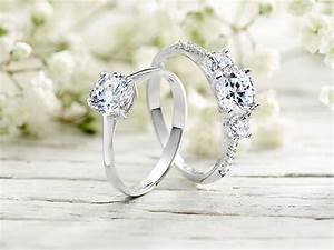engagement rings beaverbrooks the jewellers With wedding proposal rings