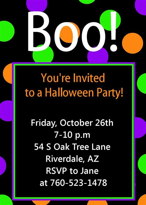 Halloween Party Invitation (printable. Service Level Agreement Template. Notarized Letter Template Word. Free Printable Medication List Template. Album Artwork Creator. Cute Graduation Dresses For 8th Grade. Cute Graduation Party Ideas. Free Restaurant Business Plan Template. Graduation Gifts For Mom
