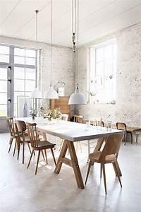 ztags calme campagne francaise charpente decoration With meuble de cuisine industriel 16 poutres murs en pierre et meubles de campagne c0678