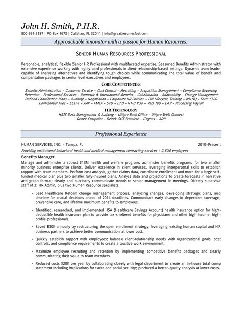 Professional Pharmaceutical Resume Writers by Steps To Write A Resume For A Excellent Resume Formats Resume Doctor Exles Resume