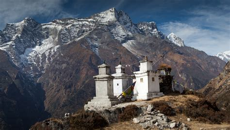 Kathmandu Guest House, Guest House in kathmandu | KGH ...