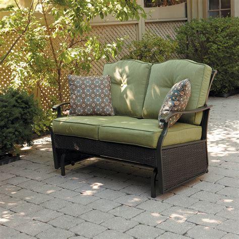 patio sets on sale patio patio furniture at walmart home interior design