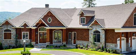 Build Custom Home by Custom Home Builders Ct Custom Built Homes In Roxbury