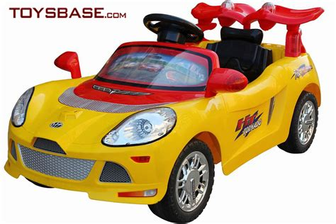 car toy car toys childhoodreamer childhoodreamer