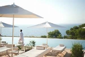 Cap Rocat Mallorca : cap rocat hotel in mallorca 9 luxatic ~ Eleganceandgraceweddings.com Haus und Dekorationen