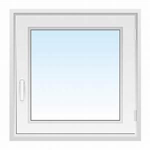 Spiegel 80 X 80 : fenster 80 x 80 cm bxh online kaufen g nstige preise ~ Whattoseeinmadrid.com Haus und Dekorationen