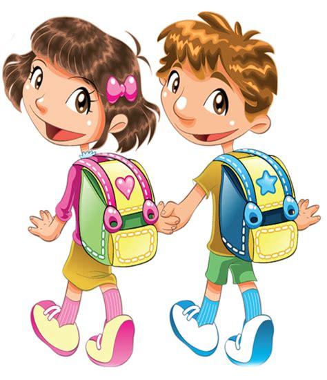 foto de articles d ecole eleves kids Einschulung Kinder