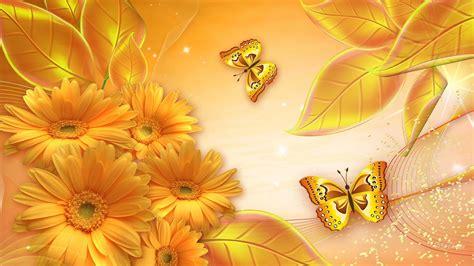 emas   emas hd wallpaper desktop layar lebar