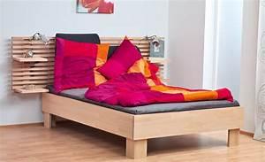 Kopfteil Bett Selber Machen Ikea : betthaupt bauen ~ Watch28wear.com Haus und Dekorationen