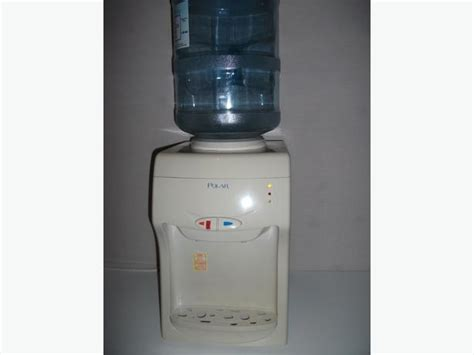 Countertop And Cold Water Dispenser by And Cold Countertop Water Dispenser Delivered