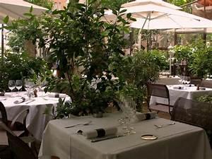 Terrasses En Vue : guides restaurants terrasse avec vue imprenable sur paris ~ Melissatoandfro.com Idées de Décoration