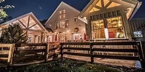 Best Restaurants For New Year U0026 39 S Eve In Columbus  Ohio