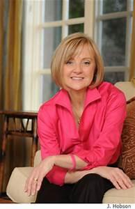 Athena Distinguished Professorship of Breast Cancer ...