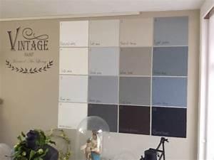 Vintage Farben Für Möbel : kreidefarbe petrol blue die feenscheune ~ Sanjose-hotels-ca.com Haus und Dekorationen