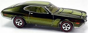 Ford Gran Torino : hot wheels newsletter hot wheels diecast by collectors ~ Melissatoandfro.com Idées de Décoration