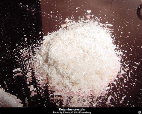 ketamine forms k crystals drugs forum