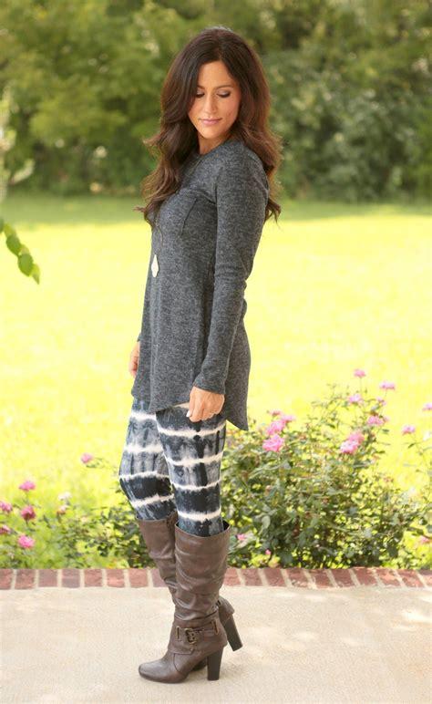 Dress Sabrina Emina Fit Xl sabrina tunic available in several colors in 2019