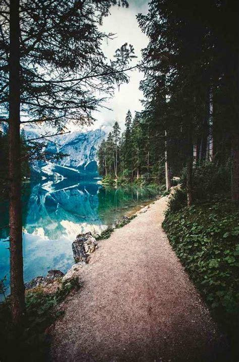 amazing places  visit part  tinyme blog