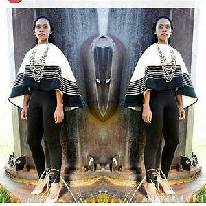 1000+ images about Xhosa Traditional attire on Pinterest ...
