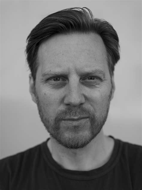 actors  sweden