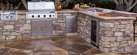 kitchen blocks island kitchen outdoor kitchens and pits az landscape creations