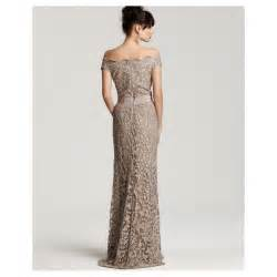 where to find bridesmaid dresses bridesmaid dresses with lace wedding dresses in jax