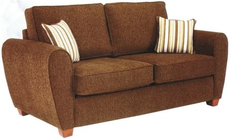 sofas that become beds concept memory foam sofa beds sofas chairs chair beds
