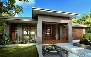 design home the patan home browse customisation options metricon