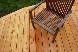 Bau Einer Holzterrasse : planungsgrundlagen f r den holzterrassenbau ~ Sanjose-hotels-ca.com Haus und Dekorationen