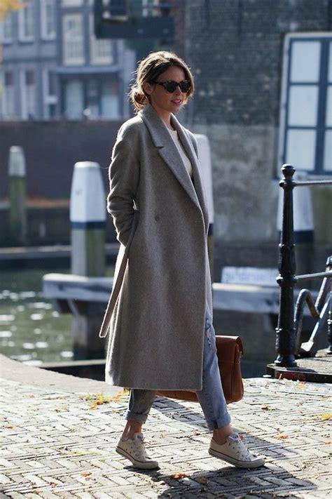 robe de chambre matelass馥 femme choisir le plus élégant manteau femme parmi les photos