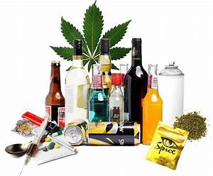 list marijuana street names