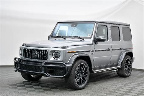 Sitting above this is the. New 2021 Mercedes-Benz G-Class AMG® G 63 SUV AWD in Laguna Niguel #M17159   Mercedes-Benz of ...