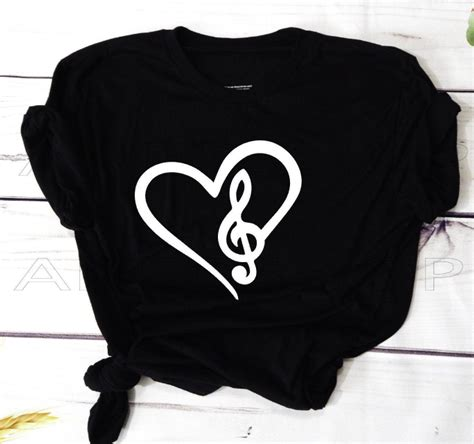 iron   monogram iron  decal image transfer diy  shirt  shirt diy custom vinyl