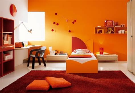 interior colors for small homes best interior paint colors for small spaces custom home