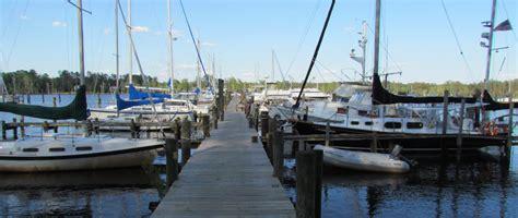 Boat Repair Washington Nc boat dock marina in washington nc mccotters marina