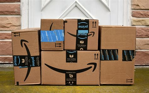 Inside Amazon's Approach to Data and People-Based Marketing