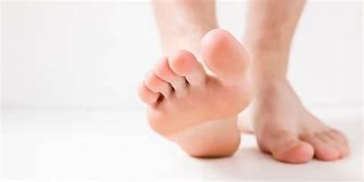 Barefoot Voeten Jouw Skin Soft Bevrijd Pedicure