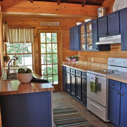 kitchen paneling ideas 1000 images about knotty pine cabinets kitchen on