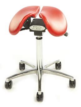 salli multi adjuster saddle stool nhs ergonomic