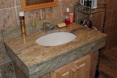marbrerie d aquitaine pierres marbres granits 224 villeneuve sur lot cuisines salles de